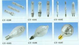 GKD-8071