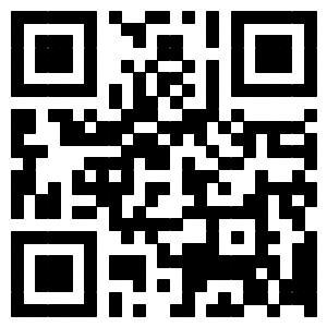 1553740432684784.jpg